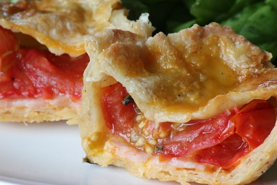 tomato bite pie-10