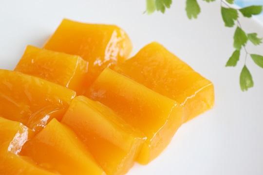 mango moti-8