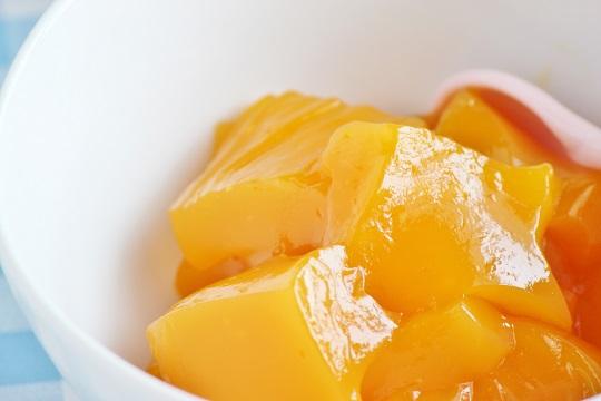 mango moti-10