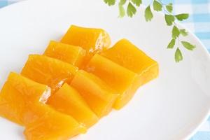mango moti-9