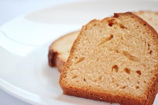 pound bread-7