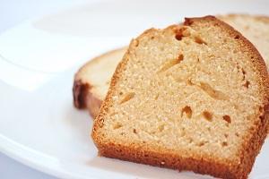 pound bread-8