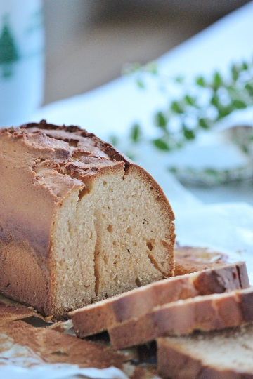 pound bread-10