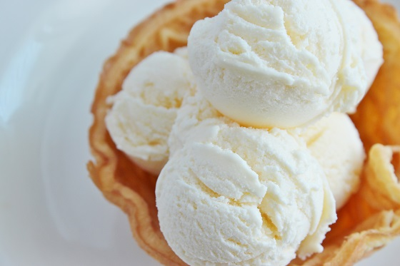 sour custard icecream-6
