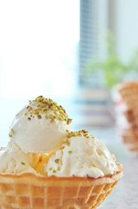 sour custard icecream-8