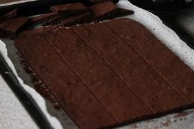 chocomint ice cake-8