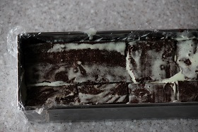 chocomint ice cake-9