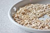 oatmeal muffin-2