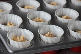 oatmeal muffin-7