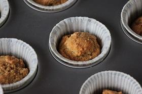 oatmeal muffin-9