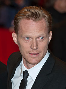 220px-Paul_Bettany_(Berlin_Film_Festival_2011).jpg