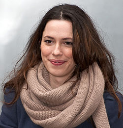 Rebecca_Hall_Berlinale_2010_cropped.jpg