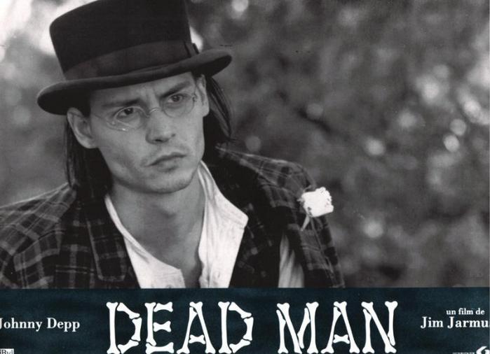 deadman_lobbycard01.jpg