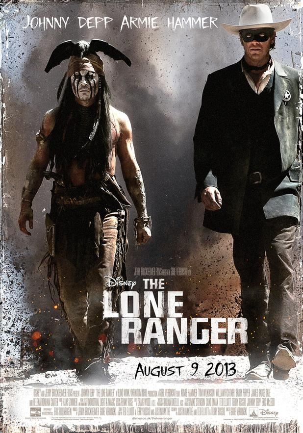 the-lone-ranger-poster.jpg
