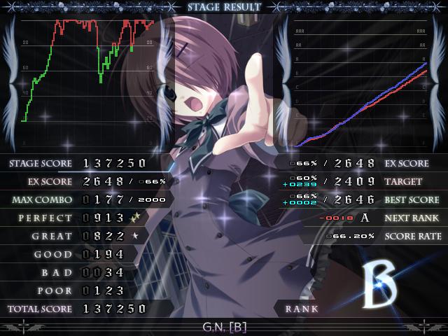 LR2 2011-04-28 03-25-50