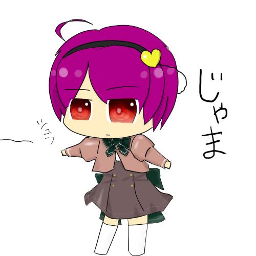 nagomi3_20110721002542.jpg