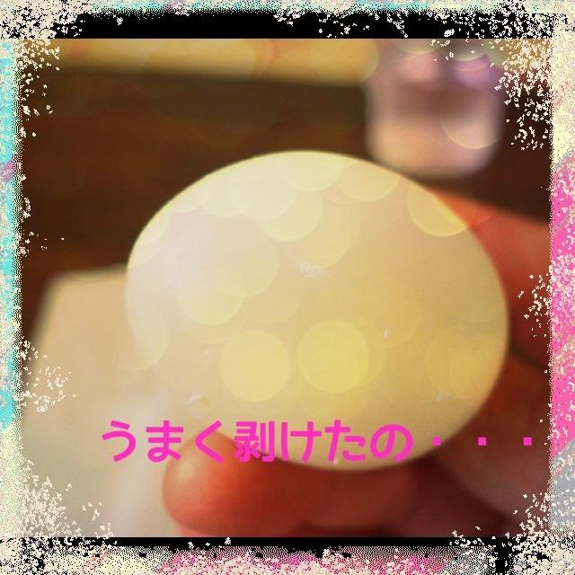 20141101011809aa3.jpg