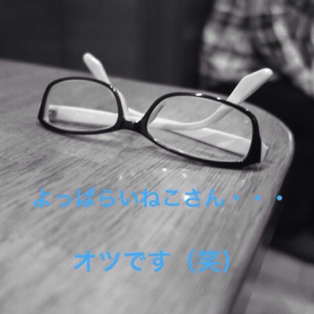 20141222020340f5d.jpg
