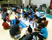20141025_カレーの会