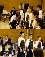 20141130_北村杯争奪戦