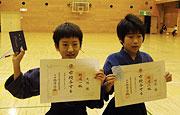 20141207_級審査会