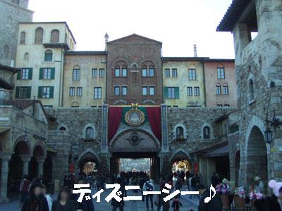 20101205a.jpg