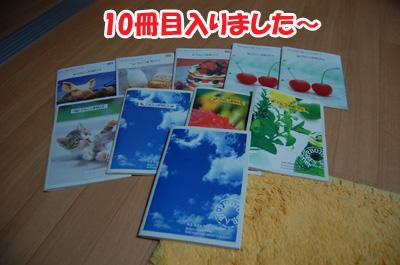 20111019a.jpg