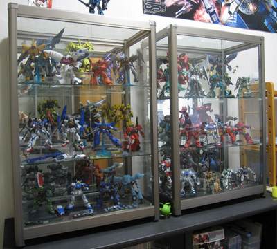 Gunpla_Display_01.jpg