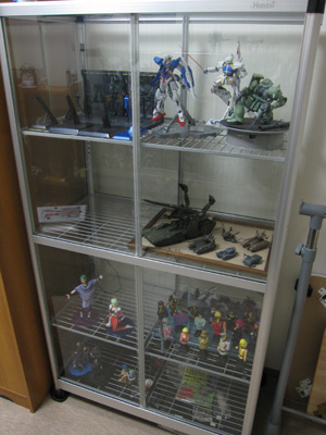Gunpla_Display_02.jpg