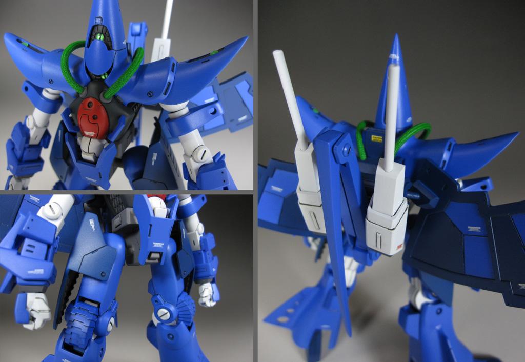 RX-139_04.jpg