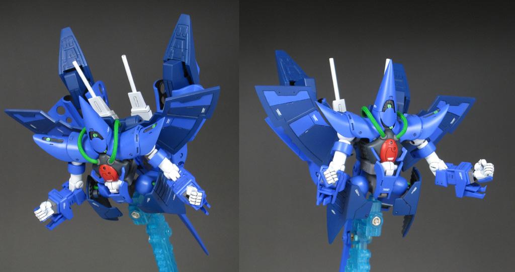 RX-139_05.jpg