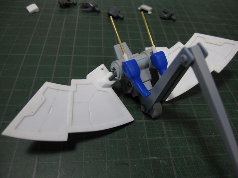 RX-139_b_07.jpg
