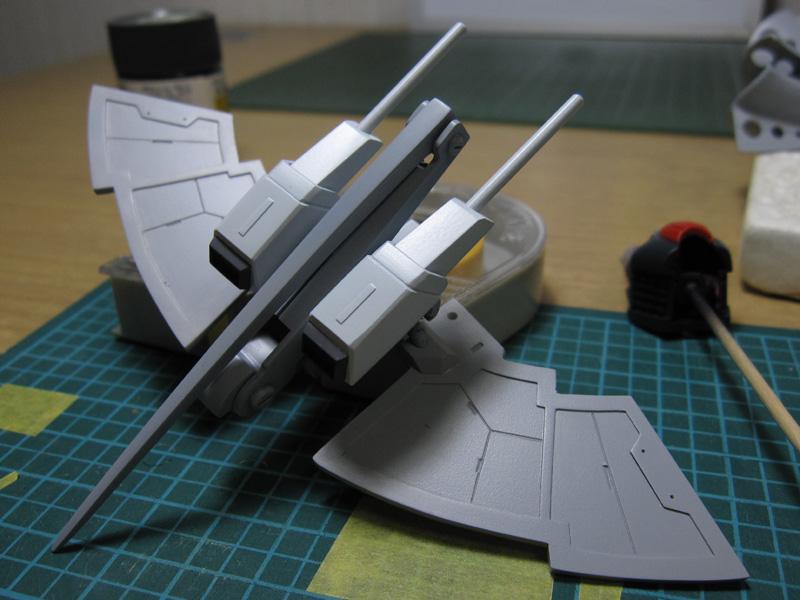 RX-139_b_09.jpg