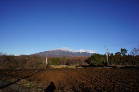 20111211-2.jpg