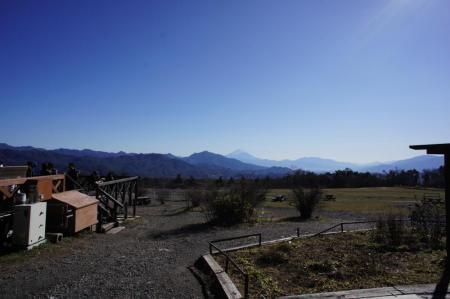 20111211-9.jpg