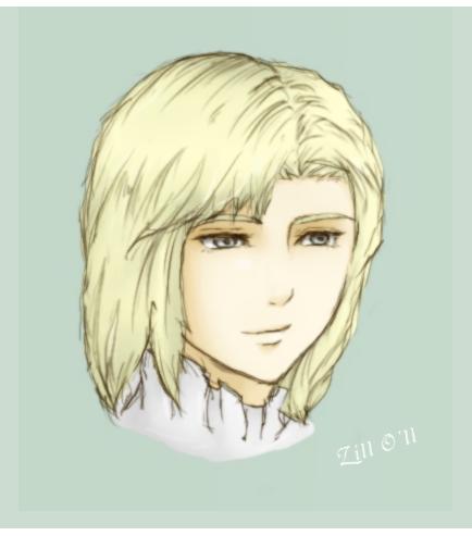 zilloe1.png