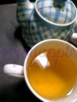 なた豆茶02