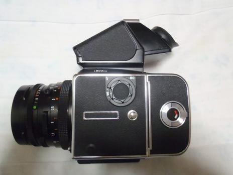 PB090080-s.jpg