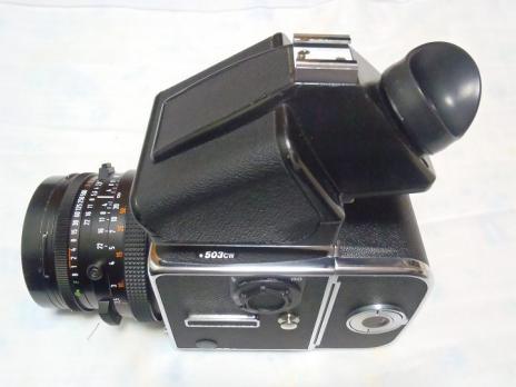 PB090081-s.jpg