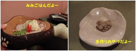 2011-08-10 ホワイトサドル夕食みみごはん-horz