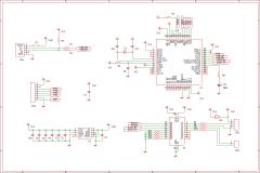 versaloon_da_schematic_v1_2.png