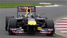F120110326.jpg