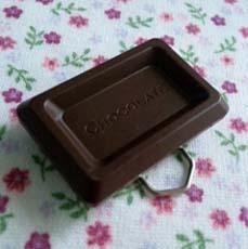 チョコC1