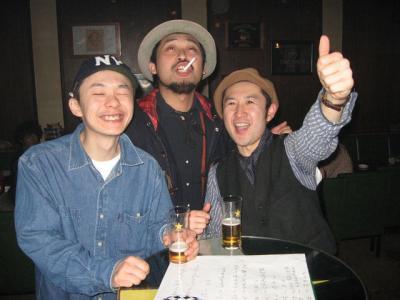 !0hiroki.jpg