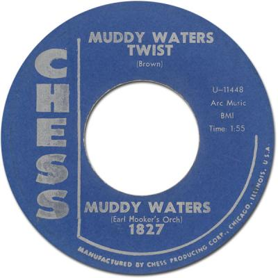 00muddy_waters_twist.jpg