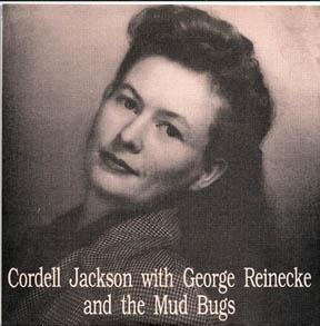 1407092-cordell-jackson-rockin-rollin-eyes.jpg