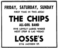 Chips - Ad - Dec 66