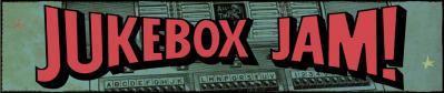00JUKE BOX JAM