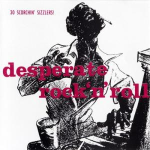 677-va-desperate-rock-n-roll-vol-1.jpg