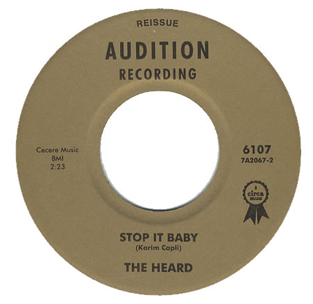 The-Heard-Stop-It-Baby-416324.jpg